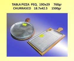 Plancha churrasco y Tabla pizza Cali, Yumbo, Jamundi,Palmira