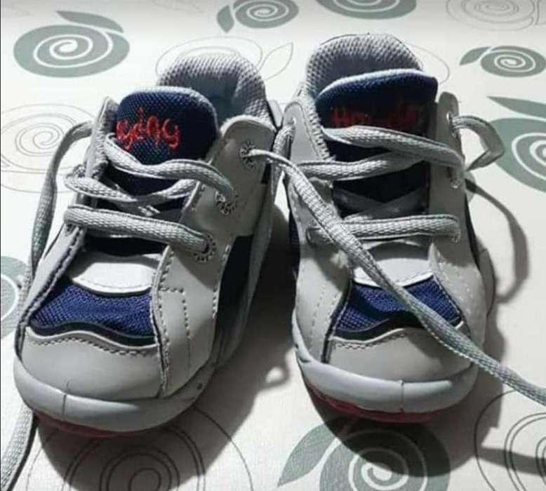 e78739fb42f Zapatillas  Bebés y Niños en Salta