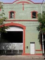 Galpon en alquiler en Avellaneda Este