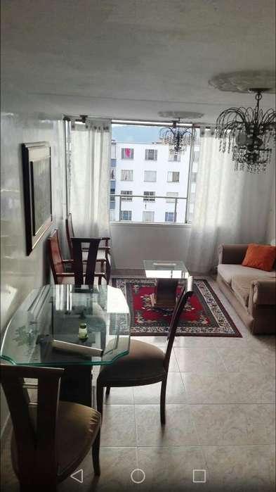 Se Vende Apartamento en Real de Minas