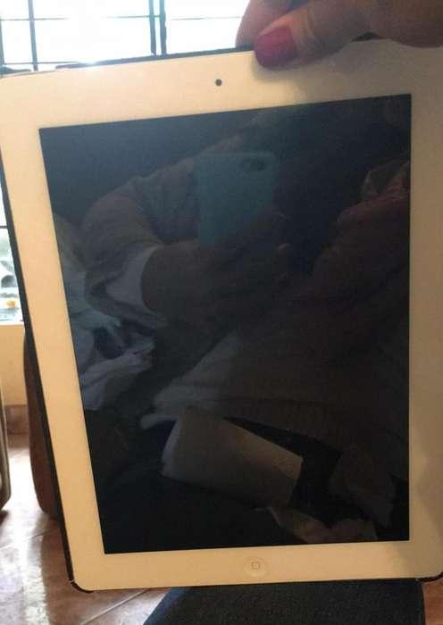 iPad para Repuesto