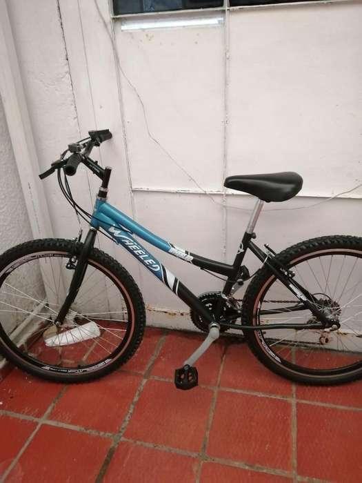 Vendo Bicicleta Nueva, Motivos de Viaje