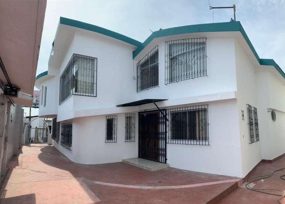 <strong>casa</strong> en Renta sector la Lorena