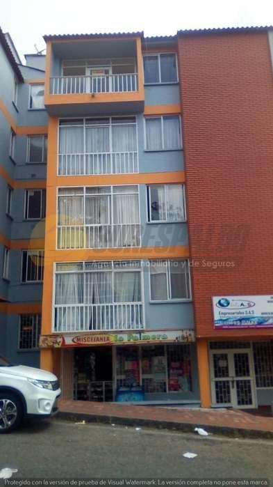 Alquiler <strong>apartamento</strong> al Centro de Armenia - wasi_1011351