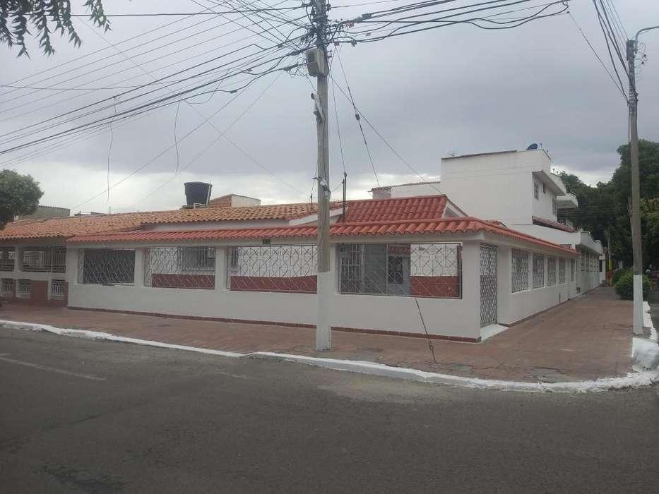 ARRIENDO <strong>casa</strong> ESQUINERA QUINTA BOSCH