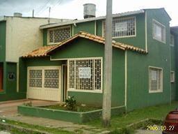 CASA EN ARRIENDO CHIA EL CACIQUE A291