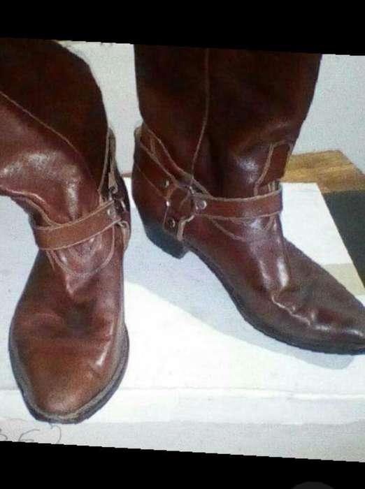 <strong>zapatos</strong> Tejanos Talle 43