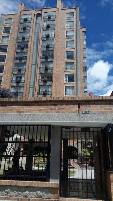 FABULOSO <strong>apartamento</strong> EN LA CALLEJA,CON DOS GARAJES