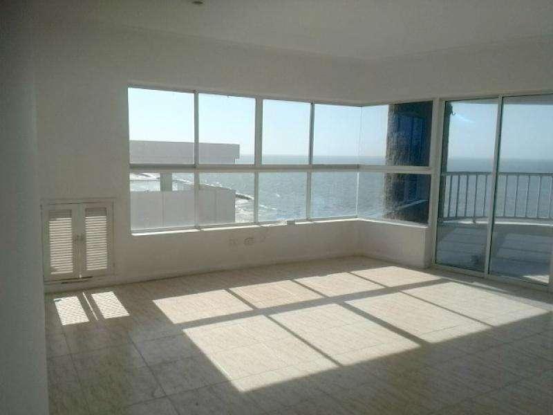 Cod. VBARE76041 Apartamento En Venta En Cartagena Marbella