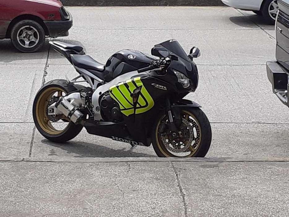 Moto <strong>honda</strong> en Venta