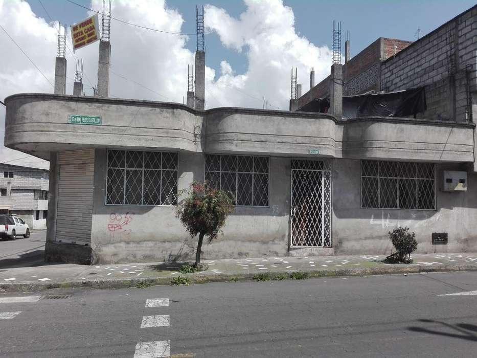 Sector Quito Sur Quito Departamentos Casas Venta Quito