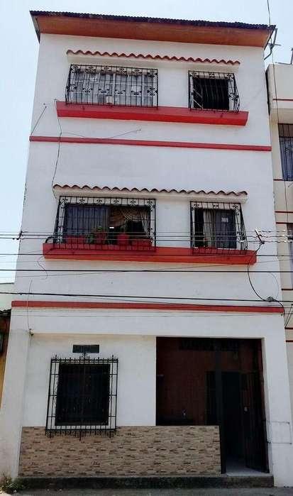 Venta de Casa en Parroquia García Moreno, Sur de Guayaquil