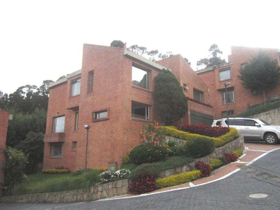 91373 - Casa en Arriendo en Sotileza