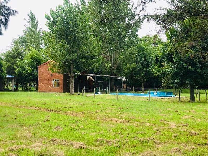 Casa en Venta, 150mts, 2 dormitorios 259935