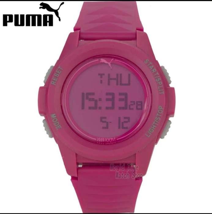 c92003d31535 Puma Perú - Relojes - Joyas - Accesorios Perú - Moda y Belleza