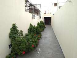 Duplex 1 Dormitorio 42m2 Estrenar Calidad Corrientes 3700