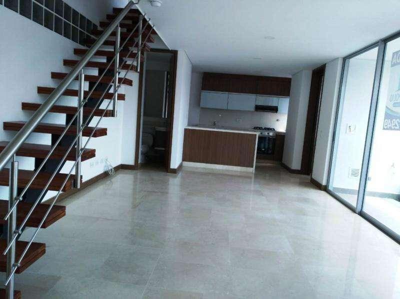 Cod. ABMER204649 <strong>apartamento</strong> En Arriendo En Medellin Laureles