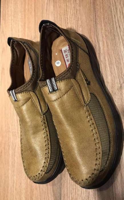 Zapatillas 42/43