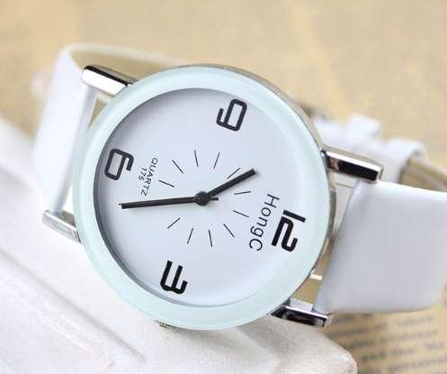 Reloj de cuarzo para mujer YAZOLE