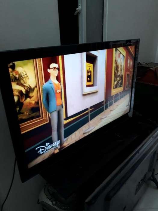 Tv Plasma Lg 50 Pulgadas Tdt Fhd