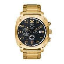 5e03cfa01 Coleccione: Relojes - Joyas - Accesorios en venta en Guayaquil | OLX