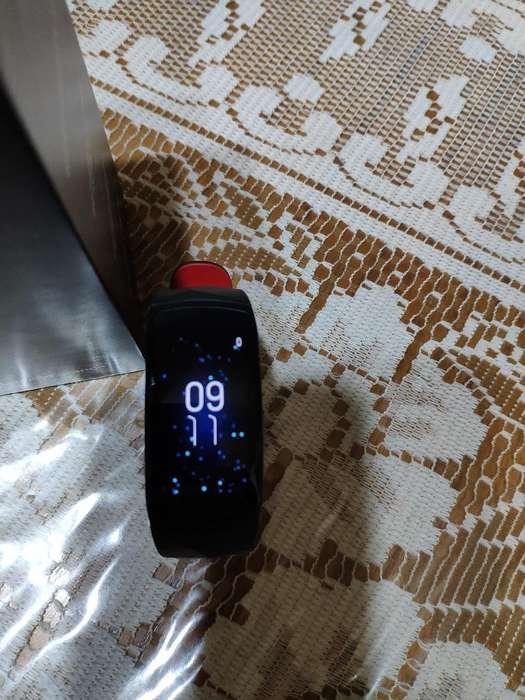 Vendo Smartwatch Samsung Gear Fit Pro 2