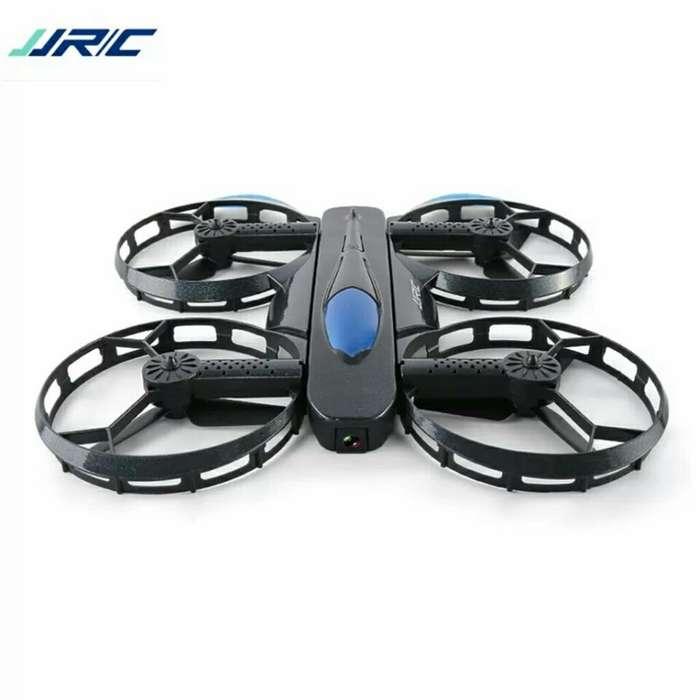 Drone Jjrc H45 Bogie