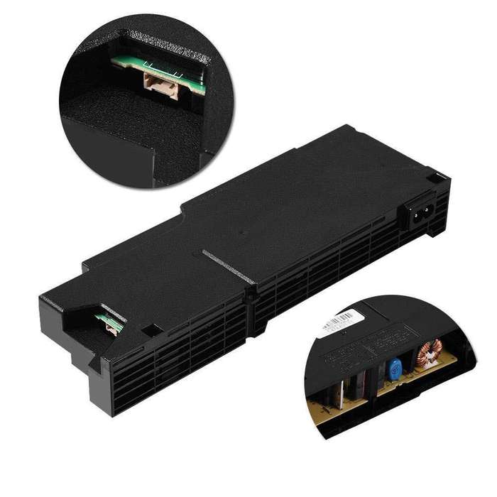 4Pin Power Supply Adapter Adp-240Cr Ps4