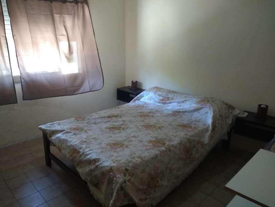 Piso al frente en 1 piso con un 2 piso lavadero y terraza ,zona ( Av Cardenas y monte, mataderos, capital federal) ,