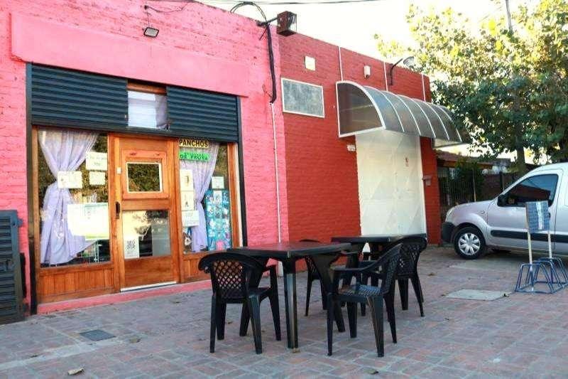 Casa en Venta, Dardo Rocha Nº1879, Bº La Trocha, Cod. 2281