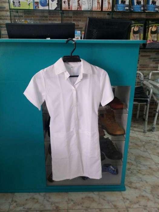 Batas para laboratorios, uniformes médicospijamas,batas para médicos