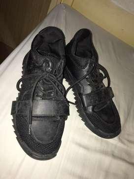 zapatos adidas quito zara