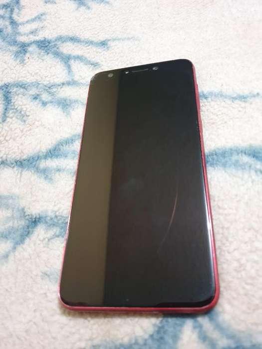 Zenfone Selfie Pro 64gb Dual Las 2 Sim