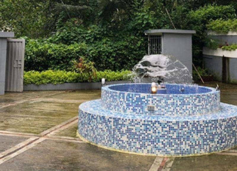Casa Campestre En Venta En La Vega La Reserva Cod. VBPRE63122