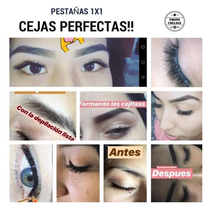 20eeb96886 Henna  Salud y Belleza en venta en Perú