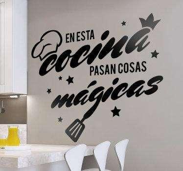 Vinilo adhesivo, papel adhesivo, decoracion de pared, decoracion de baños, cocina, fotomurales.