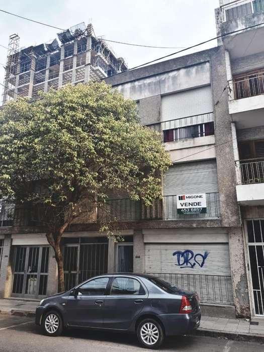 Departamento en Alquiler en Centro, Santa fe 12000