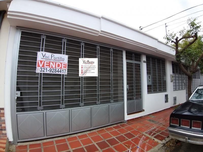 Casa En Venta En Cúcuta Prados Del Este Cod. VBVVP-380