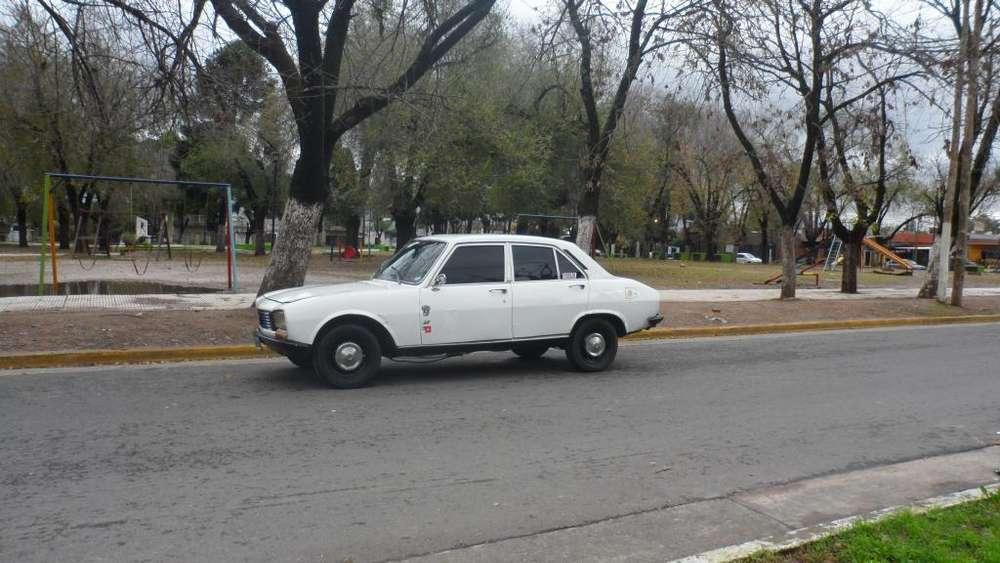 Fiat Regata  1976 - 100000 km