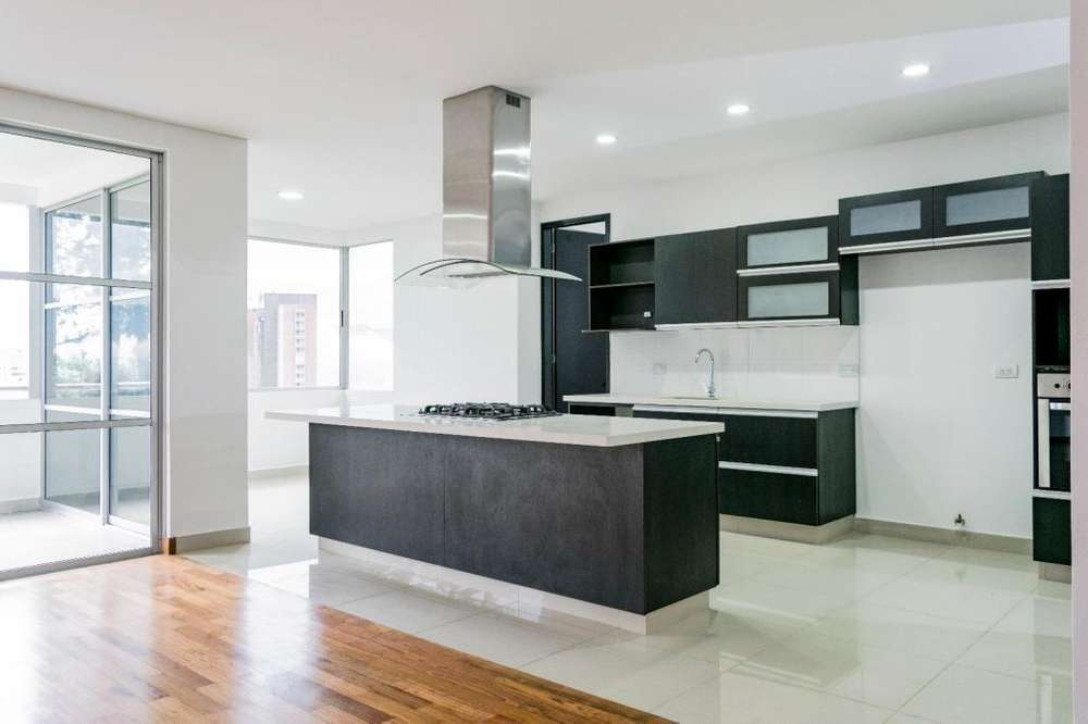 748584CA Venta <strong>apartamento</strong> la calera - wasi_748584