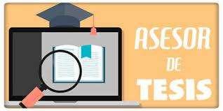 Asesorías Universitarias nivel Pregrado y Posgrado