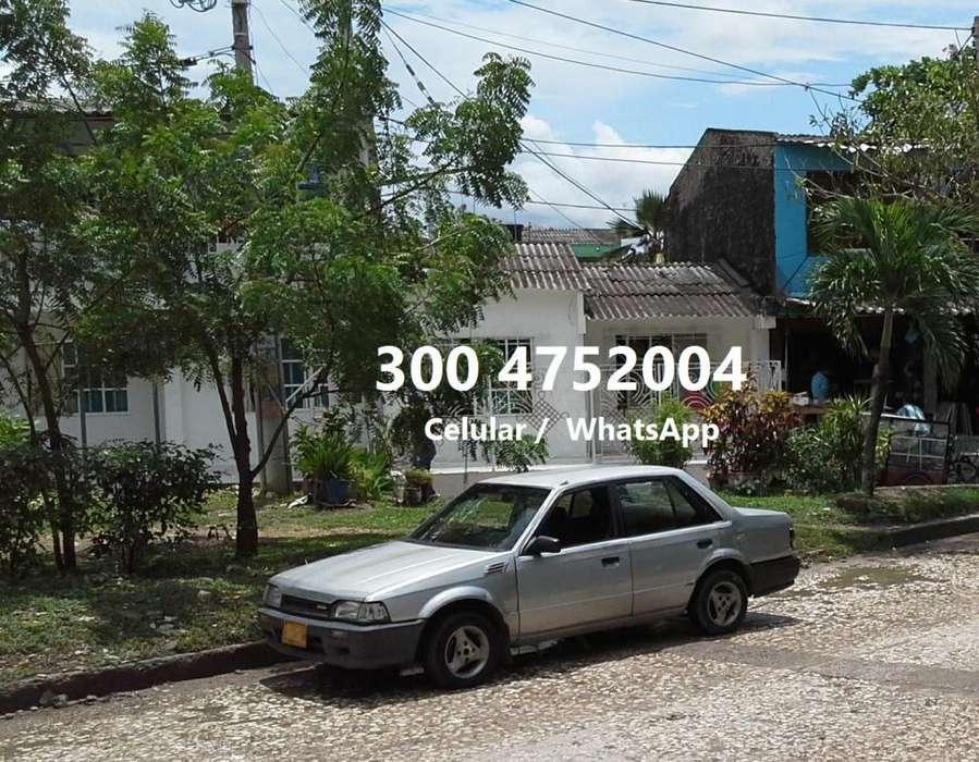 Mazda 323 1992 - 100 km