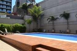 Departamento en Alquiler en Palermo hollywood, Capital federal US 2500