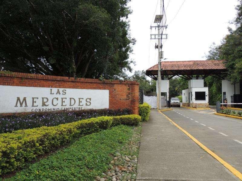 Cod. VBKWC-10403300 Casa Condominio En Venta En Jamundi