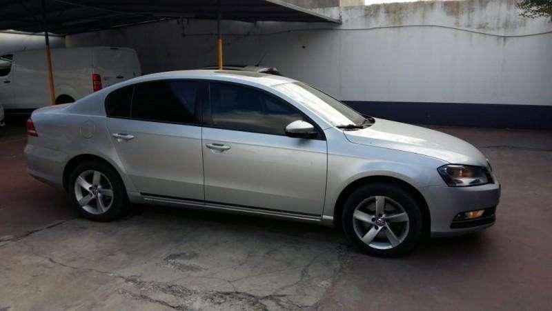 Volkswagen Otro 2013 - 0 km