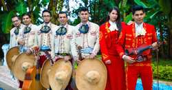 Mariachis en pereira / Tradicional de las familias / Serenatas  de Amor Y Amistad