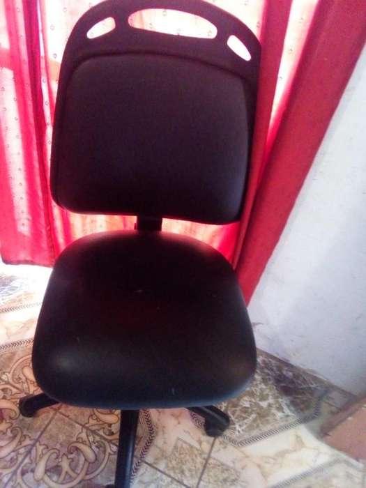 <strong>silla</strong> para Computadora
