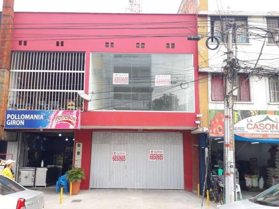 CL 25 AVENIDA LOS CANEYES 21B 206