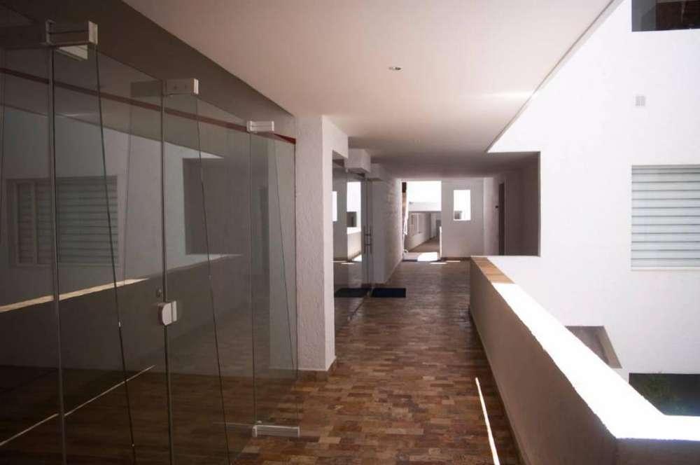 Departamento de Venta 157m² 3 Habitaciones 2 Estacionamientos