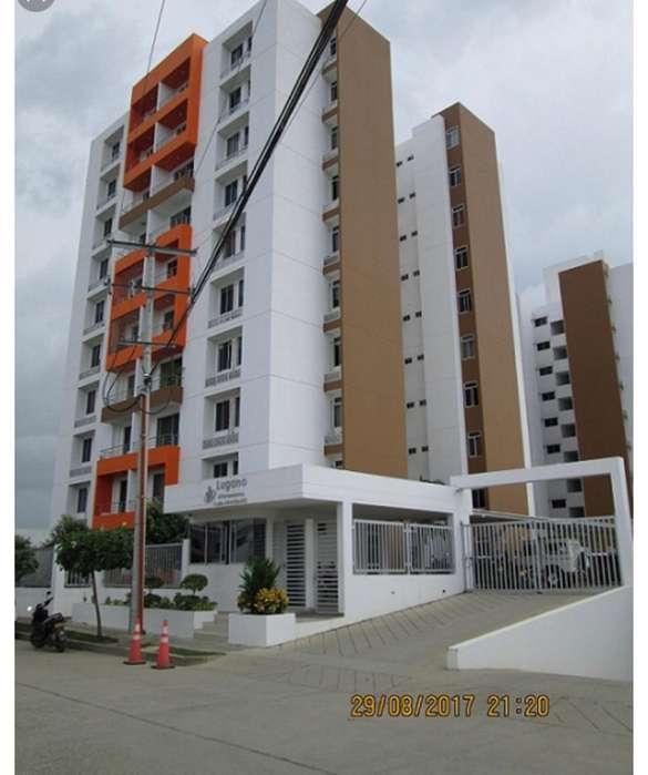 <strong>apartamento</strong> PARA ARRIENDO EN MONTEVERDE